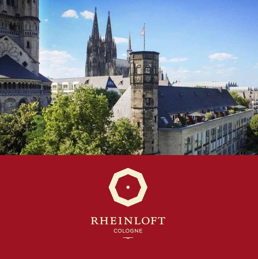 Rheinloft_Cologne_Location