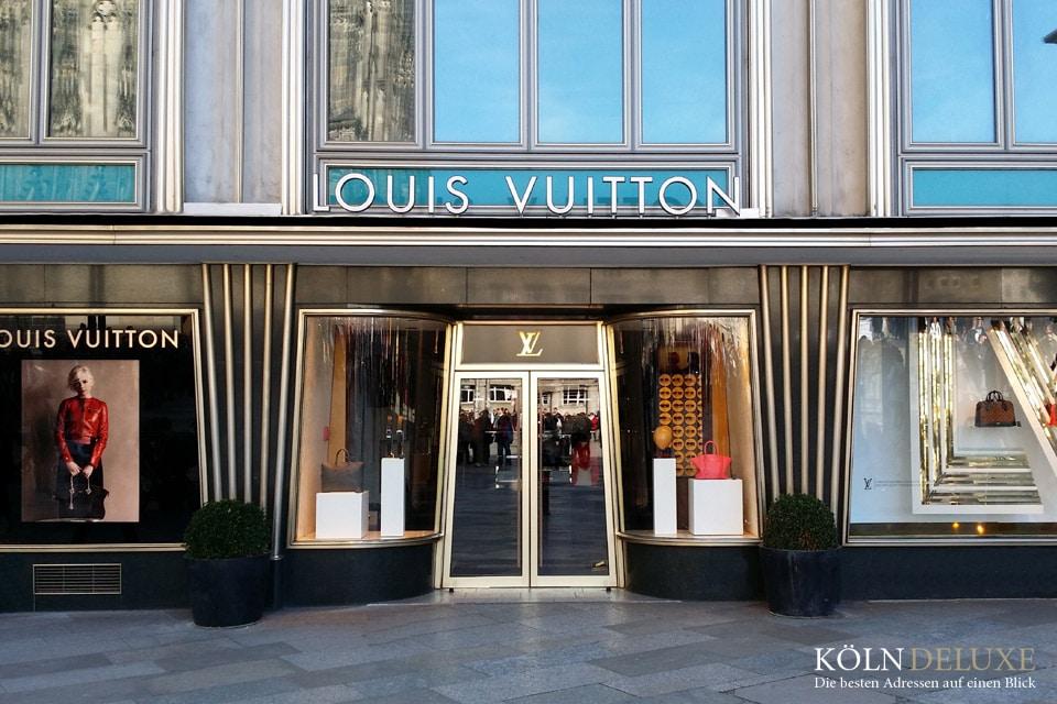 LOUIS_VUITTON_KOELN_DELUXE