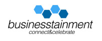 BUSINESSTAINMENT_LOGO