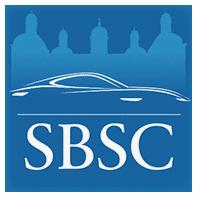 SBSC_SCHLOSS_BENSBERG_Logo