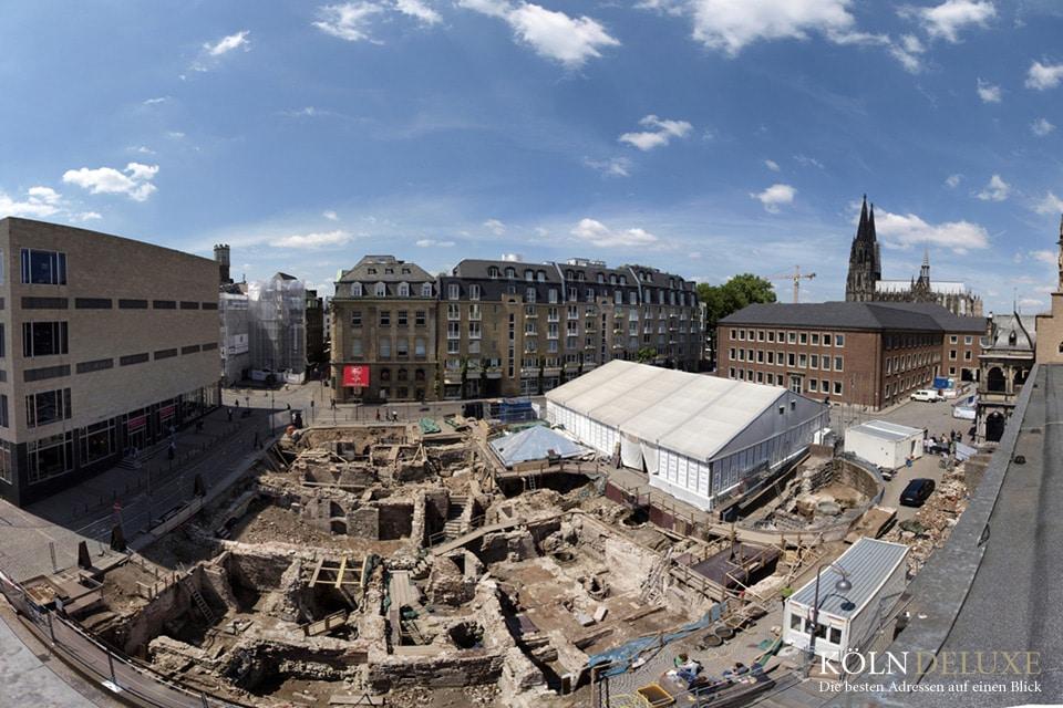Archaeologische_Zone_Koeln