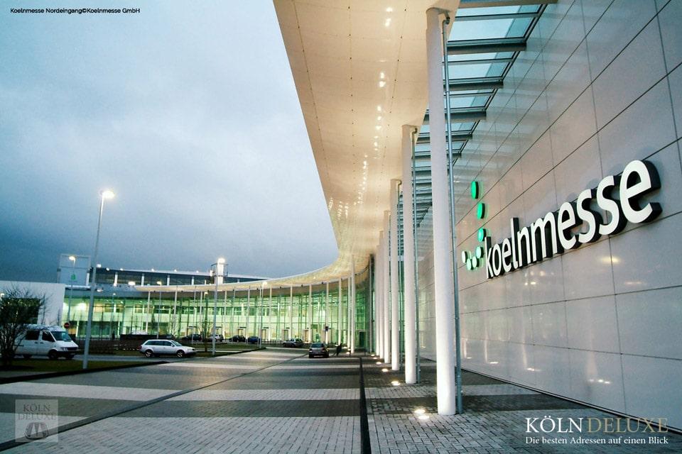 KOELNMESSE_NORDEINGANG