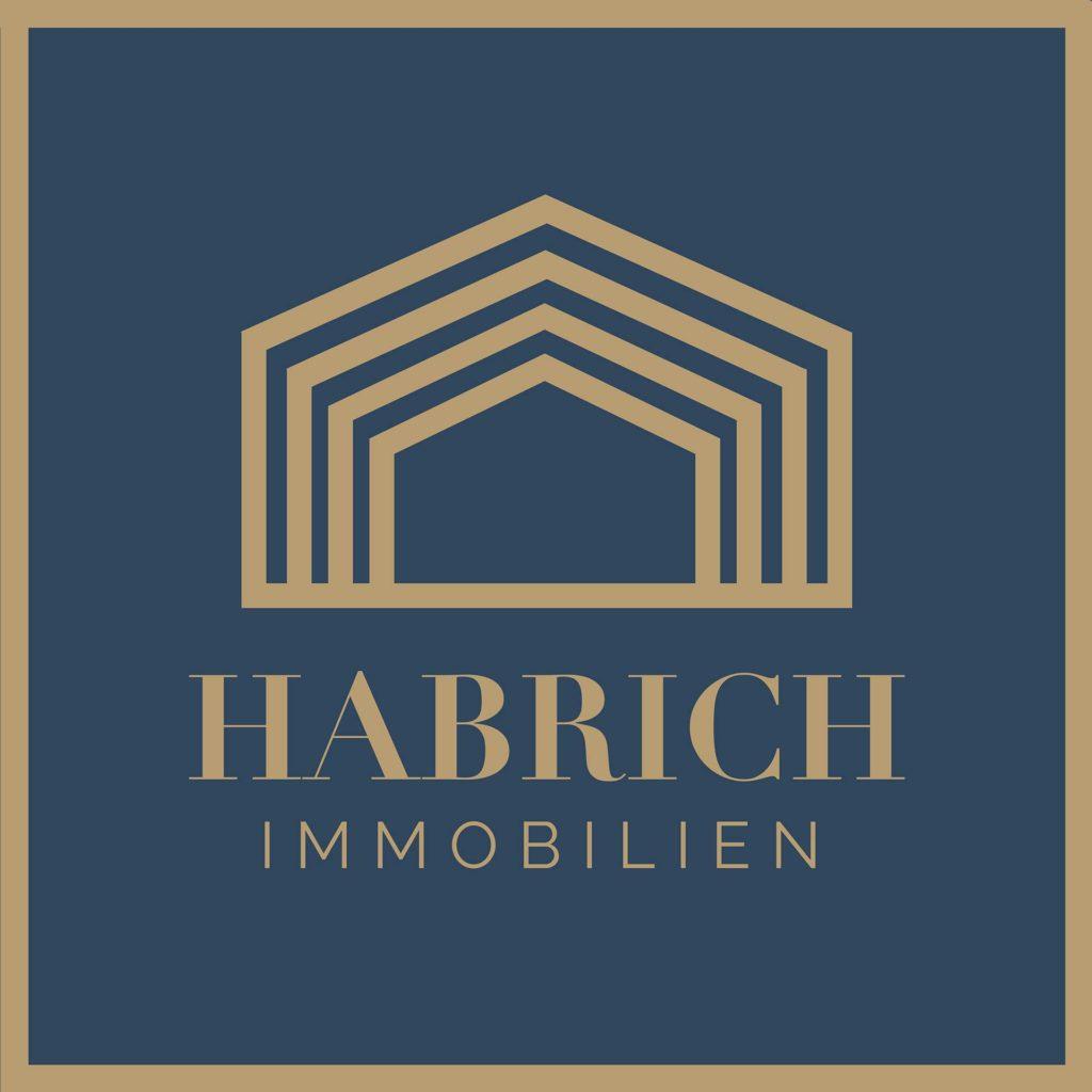 Habrich-immobilien-logo