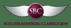 SCHLOSS_BENSBERG_CLASSICS_2016