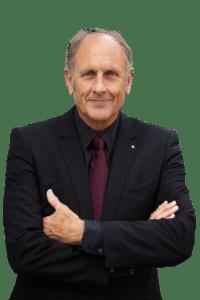 DMSB-Praesident-Hans-Joachim