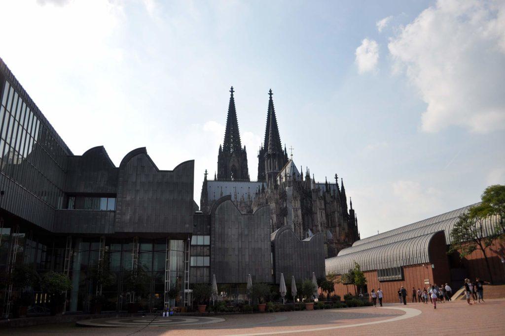 Museum-Ludwig-Dom-3