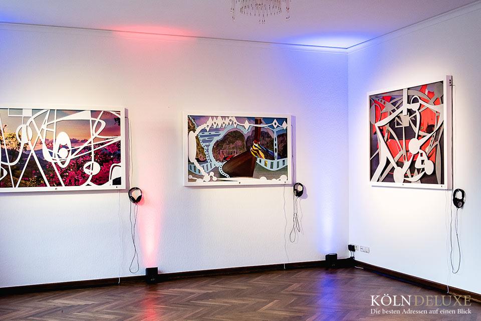 Kunstrichtung_Digital_audiovisuell