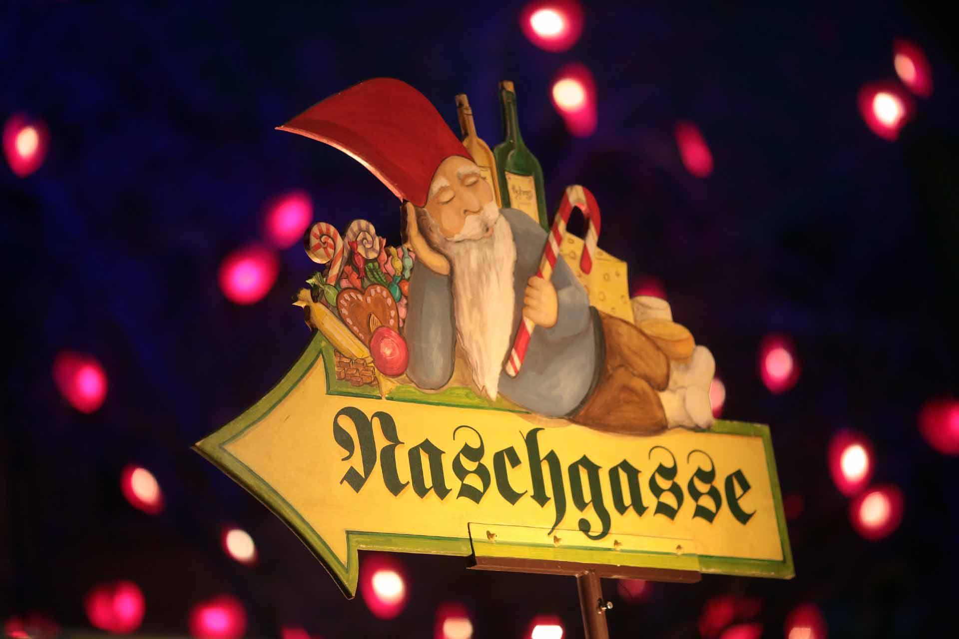 Gassenschild_Naschgasse