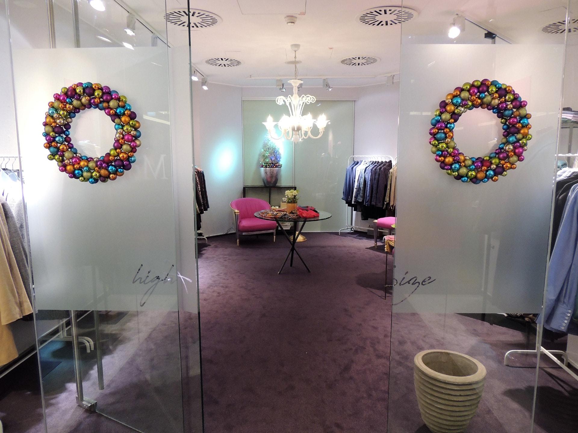Moda-Piu-Store-Koeln