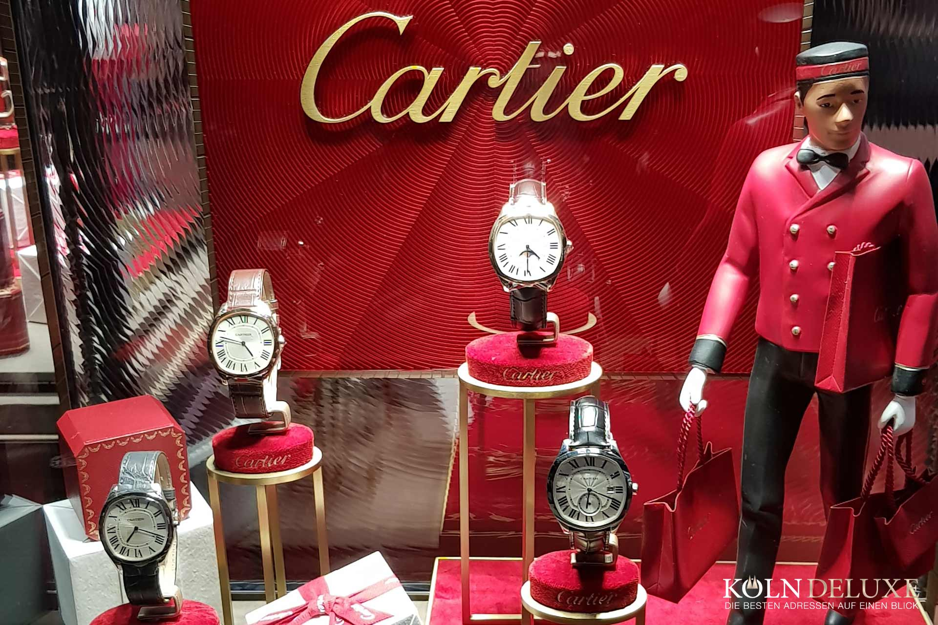 MASTERS_LXRY_CARTIER