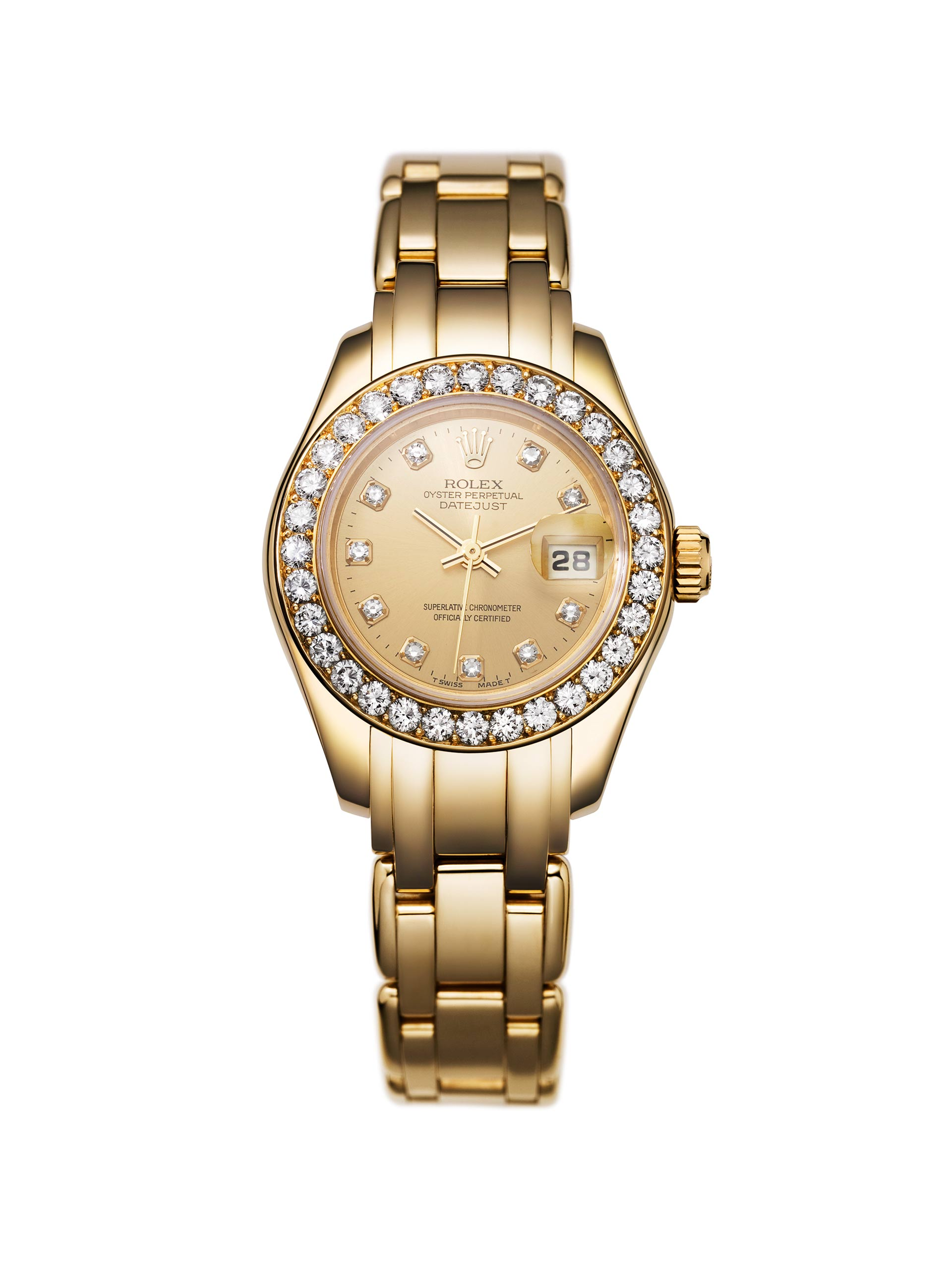 First_Lady-Datejust-Pearlmaster_1992