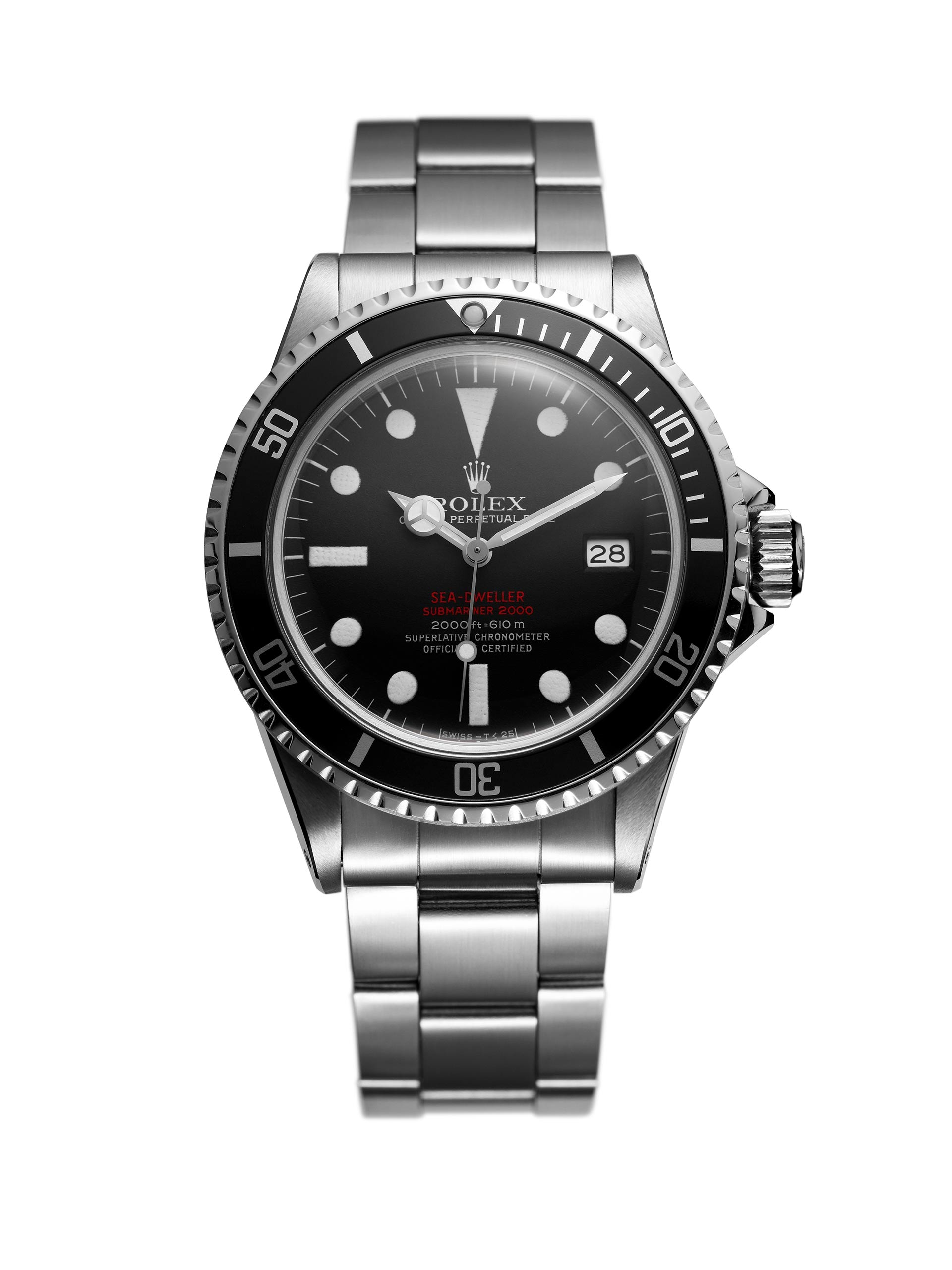 First_Sea-Dweller_1967