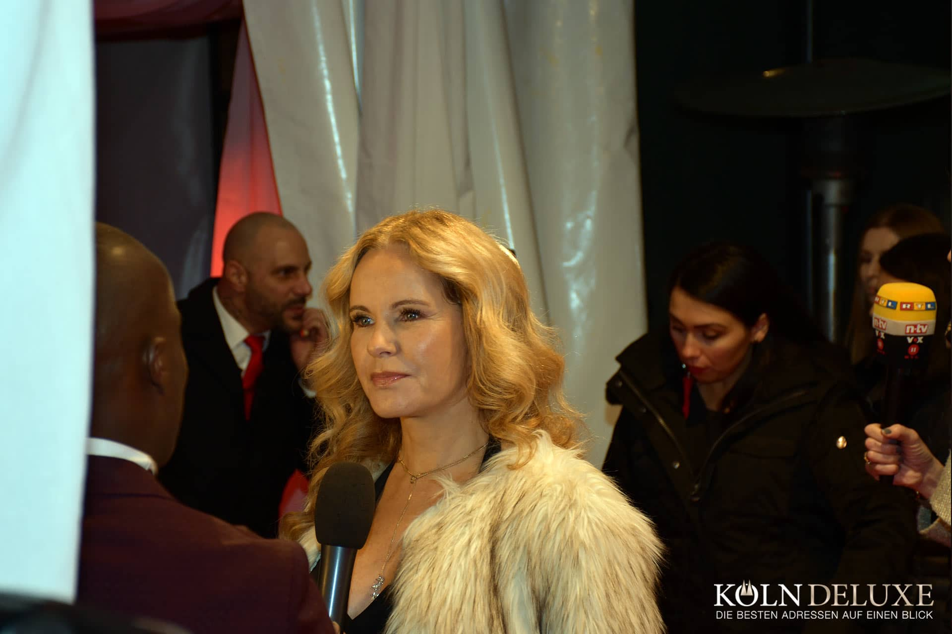 Katja-Burkard-Lambertz