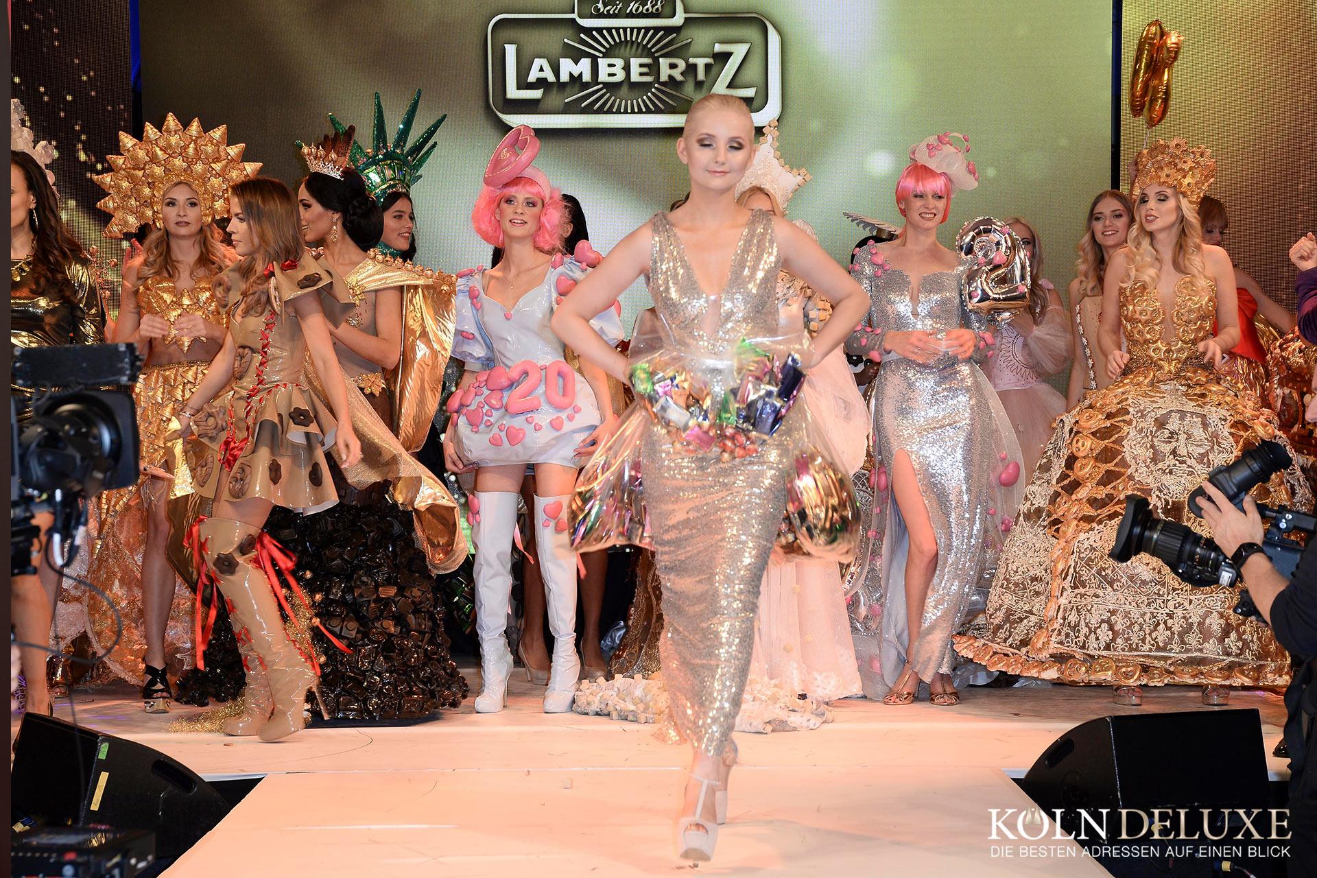 Lambertz-MN-Buehne