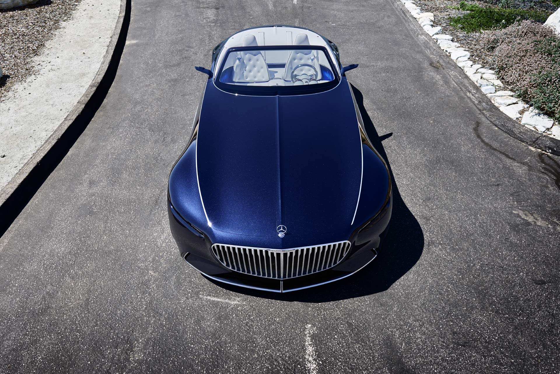 MAYBACH_CABRIOLET_6