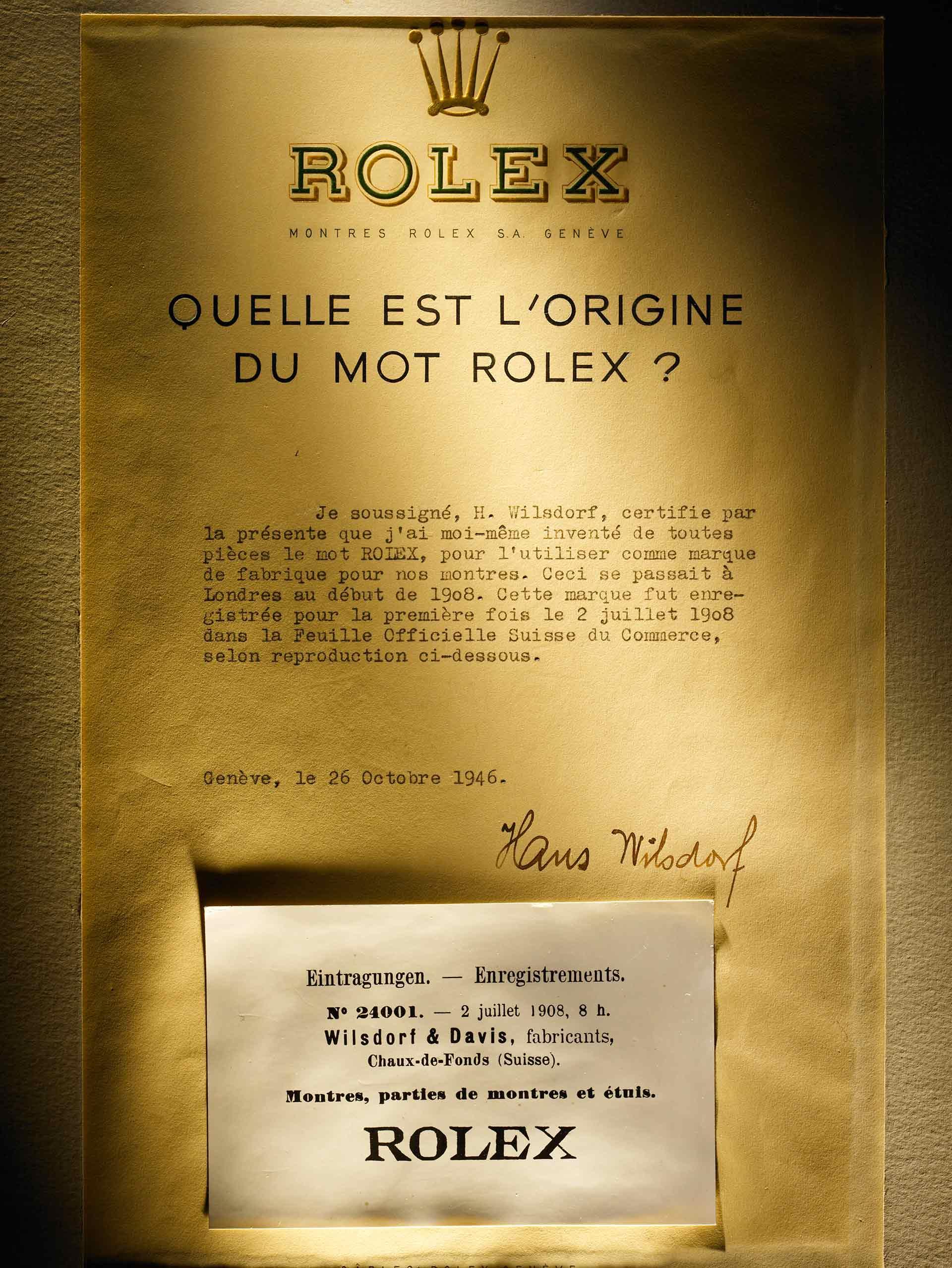 Rolex_original_certificate_1908