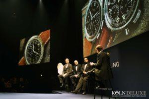 Breitling_Zurich_2018