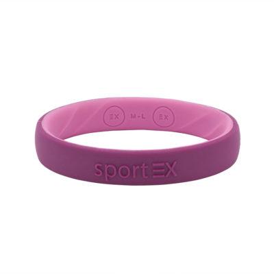 Energetix_Sportex-Violett