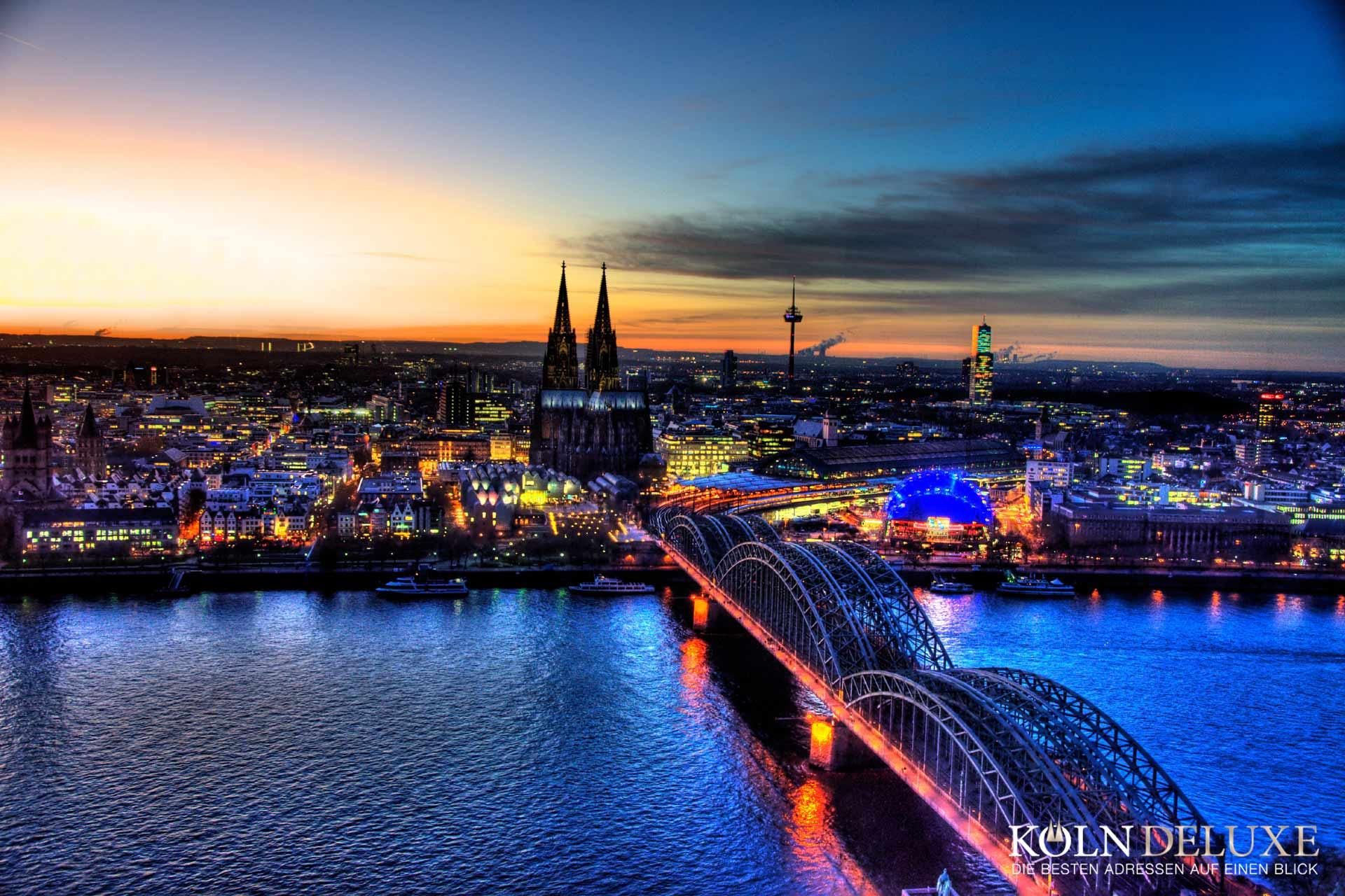 Music Tourism Convention 2018: Programm für Köln veröffentlicht
