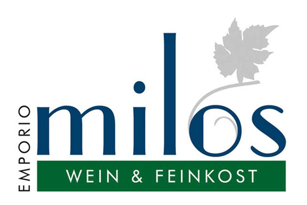 Emporio Milos Köln - Tolle Weine - Feinkost auch bequem online bestellen
