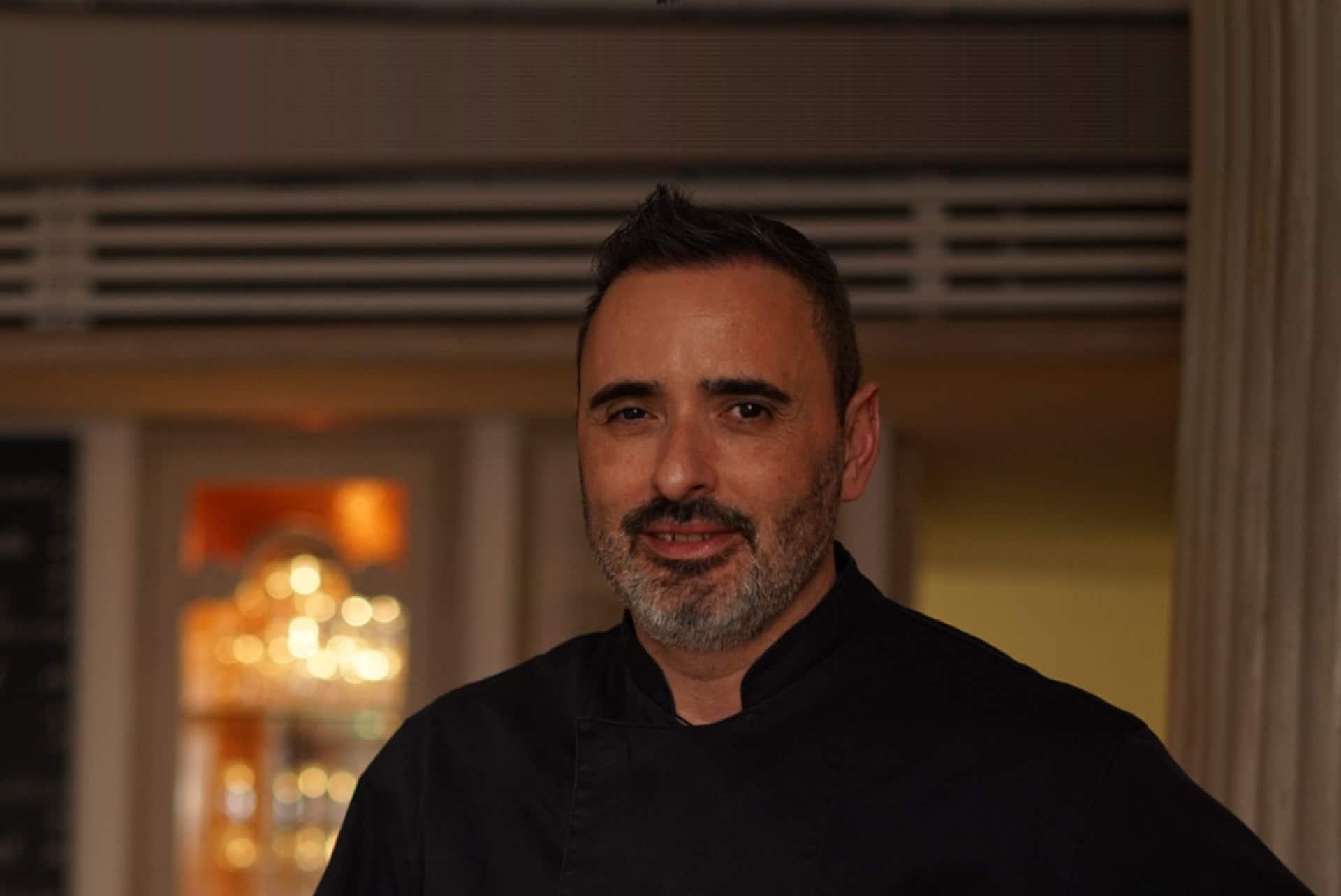 """Das Restaurant """"Luis Dias"""" eröffnet am 03.03.20 in Köln- Rodenkirchen"""