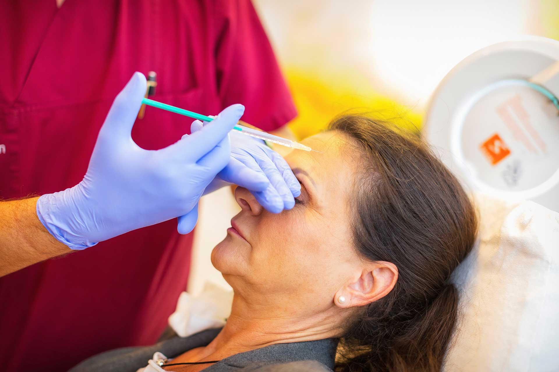 Neue Verordnungen schützen Patienten vor Beauty-Pfusch