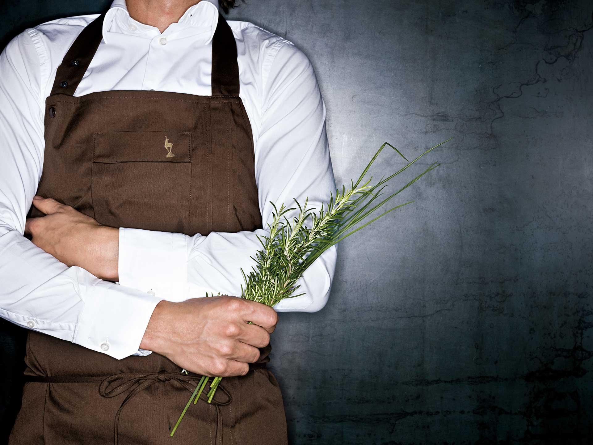 Kulinarik Kitzbühel