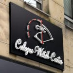 Cologne Watch Center Juwelier in Köln