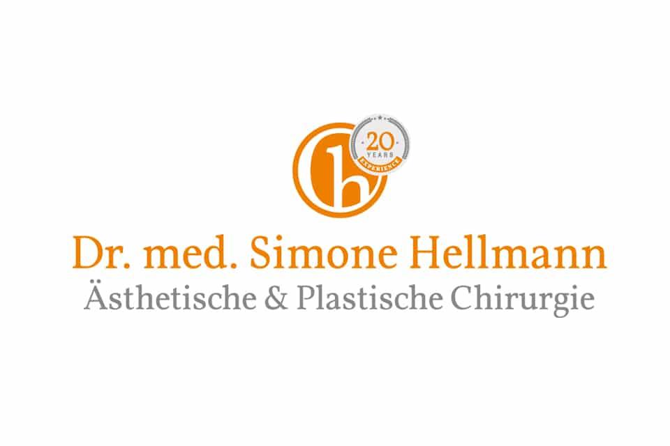 H-Praxis Dr. med. Simone Hellmann